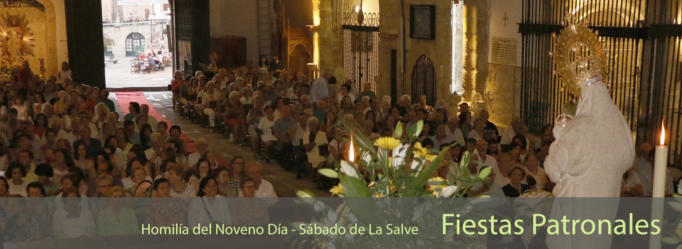 slide_fiestas3